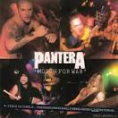 Rise by Pantera