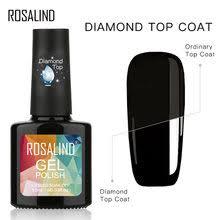 Отзывы на Rosalind <b>Матовый</b> Пальто. Онлайн-шопинг и отзывы ...