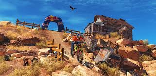 <b>Bike</b> Unchained 2 - Apps on Google Play