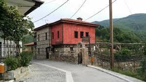 Αποτέλεσμα εικόνας για villa vadola