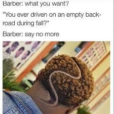 say-no-more-barber-memes-08-640x640.jpg via Relatably.com