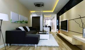 Youtube Living Room Design Living Room Design Ideas Lcd Wall Design Ideas Youtube Simple For