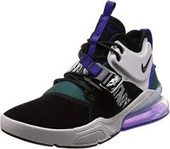 Nike Air Force 270 | Basketball - Amazon.com