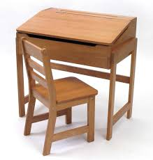 furniture corner computer desk simple buy office computer desk furniture