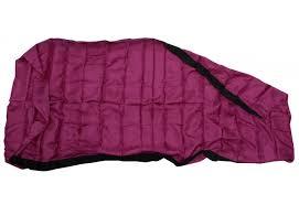 <b>Sea To Summit вкладыш</b> в спальник Traveller pillow insert (100 ...