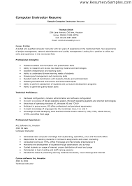 quick easy resume software sample resume for software engineer resume format pdf create your unique resume cv resume