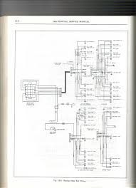 1965 chevelle wiring schematic wiring diagrams and schematics chevy diagrams