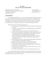 finance internship resume objective  seangarrette cofinance internship resume objective