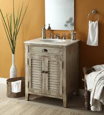 traditional style antique white bathroom:  brilliant adelina  inch antique white sink bathroom vanity white marble and bathroom vanity with sink