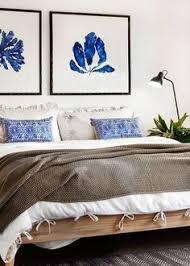 blue bedrooms blue decor bedroom unisex living room decor blue accent bedroom blue rooms unisex bedroom ideas indigo blue bedroom in the bedroom bhg bedroom ideas master