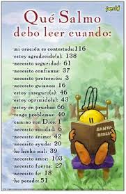 109 Best Bible Thoughts <b>Spanish</b> images   Quotes about <b>god</b>, Bible ...