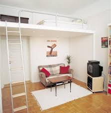 1000 images about loft bed ideas on pinterest loft beds small bedrooms and loft bedroom loft furniture