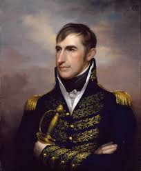 an essay on william henry harrison for students kids and children william henry harrison