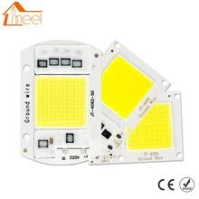 Buy loskii <b>lw 101 led</b> and get free shipping on AliExpress