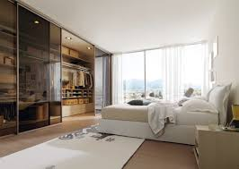 bedroom winsome closet:  beautiful examples of bedrooms with attached wardrobes
