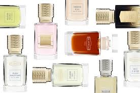 10 of the best <b>Ex Nihilo</b> perfumes | Global Blue