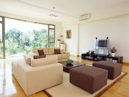 cream couch living room ideas: living room simple ideas for small spaces decorating pictures cream sofa laminate fl