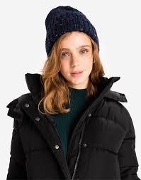 Купить <b>женскую шапку</b> на зиму в Москве, цены на зимние ...