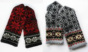 Модные вязаные <b>перчатки</b> и <b>варежки</b> Missoni, <b>Sermoneta Gloves</b> ...