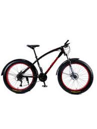 fat <b>bike</b> _Global selection of {keyword} in <b>Bicycle</b> on AliExpress Moblie