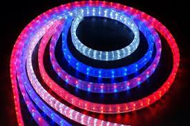 Сравнительные таблицы <b>ламп</b> накаливания и <b>светодиодных</b> ...