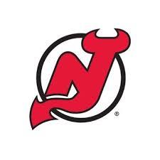 <b>New Jersey Devils</b> (@NJDevils) | Twitter