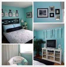 room decor sets green