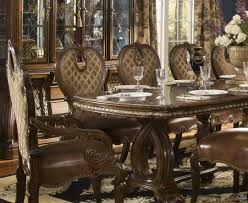 Formal Dining Room Sets For 8 Round Dining Room Tables Sets For 8 Round Dining Room With Classic