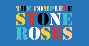The Complete <b>Stone Roses</b> - <b>Stone Roses</b> Tribute Band
