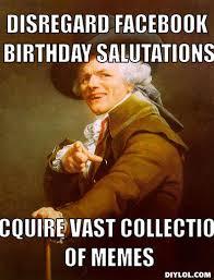 Joseph Ducreux Meme Generator - DIY LOL via Relatably.com