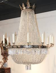 Inexpensive Chandeliers For Dining Room Stylish Dining Room Chandeliers Dining Room Chandelier Triopcal