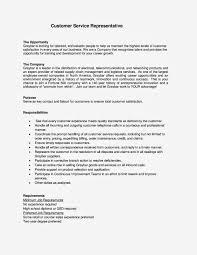 Essay customer service in banking industry FAMU Online