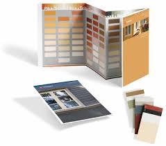 Tikkurila Oy - Справочник - Окраска деревянных фасадов