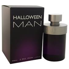 <b>Halloween Man</b> by <b>J</b>. <b>Del Pozo</b> for <b>Men</b> - 4.2 oz EDT Spray | Wish