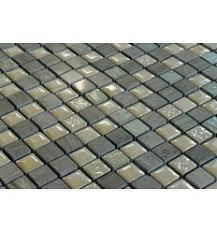 <b>Керамическая</b> мозаика и мозаика из керамики - mozainka.ru