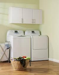 attic bedroom stylish decor furniture  laundry room cabinets design ideas makerland throughout stylish attic
