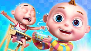 TooToo <b>Boy</b> - Feeding <b>Baby</b> Episode | Videogyan <b>Kids</b> Shows ...