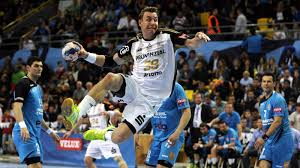 Handball Is The Best Olympic Sport You Don