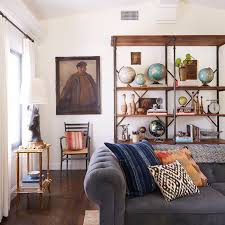 rustic style living room clever:  ideas about living room styles on pinterest floor pillows cozy apartment decor and apartment bedroom decor