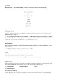 resume templates basic template 51 samples examples format 85 appealing basic resume templates