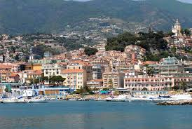 Image result for san remo