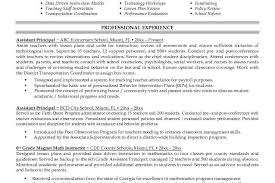 entry level teaching assistant resume   sales   assistant   lewesmrsample resume  assistant entry level substitute teacher