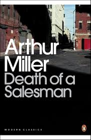 buy death of a sman penguin uk edition penguin modern buy death of a sman penguin uk edition penguin modern classics book online at low prices in death of a sman penguin uk edition penguin