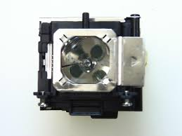 OEM Replacement <b>Projector Lamp</b> for CANON <b>LV</b>-<b>LP35</b> ...