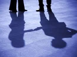 Resultado de imagen de shadow banking
