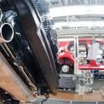 VW: Abgastests an Menschen und Affen – Aufsichtsrat fordert Konsequenzen