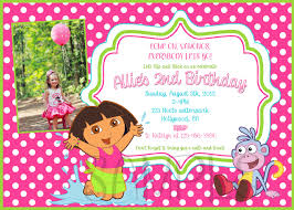 nd birthday swim party invitation wording custom invitations summer birthday invitation lil heart pink teal perfect kids birthday party invitation wording