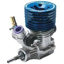 <b>O.S.</b> 2-тактный <b>двигатель</b> hobby rc газ/нитро <b>двигателей</b> ...