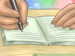 rule of law essay in uks aspect ratio   homework for you  rule of law essay in uks aspect ratio   image