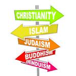 religiophobic